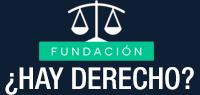 Fundación ¿Hay Derecho?
