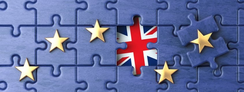 Europa-brexit