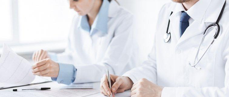 tjue-contratacion-servicios-salud