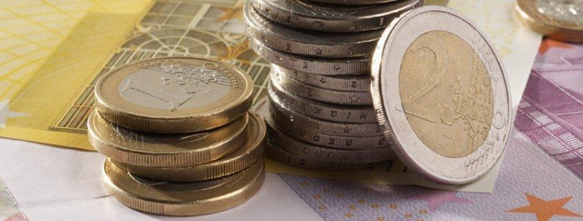 recaudar-deudas-morosos