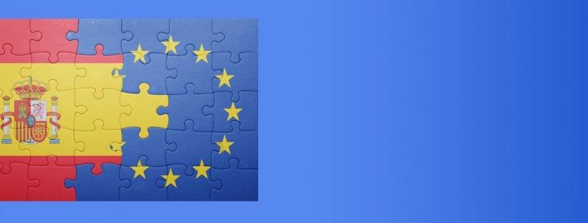union-europea-indemnizacion-contratos