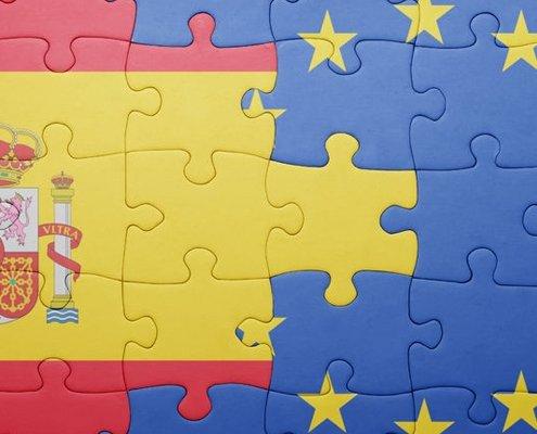 union-europea-indemnizacion-contratos-temporales
